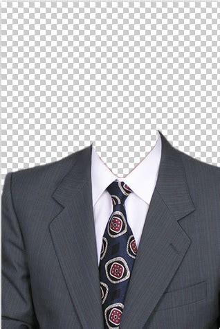 Baju Jas Untuk Pas Foto 10 template jas pria psd keren ngobrolasik