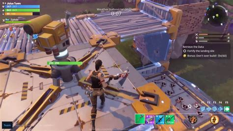 fortnite pc fortntie early access pc torrent