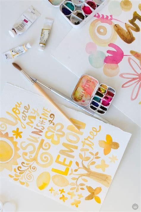 make your own color palette best 25 paint palettes ideas on interior
