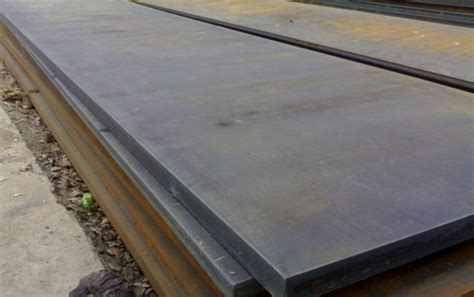 steel plates sale in washington en10025 s235jr steel plate standard and specification