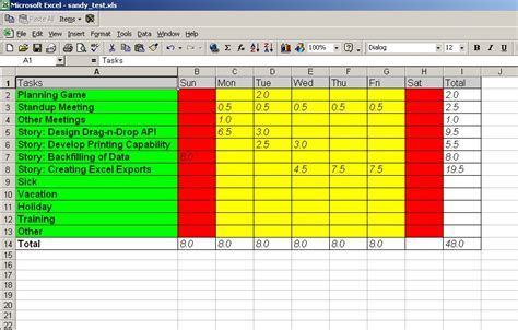 excel template files march 2004 read and write microsoft excel spreadsheets
