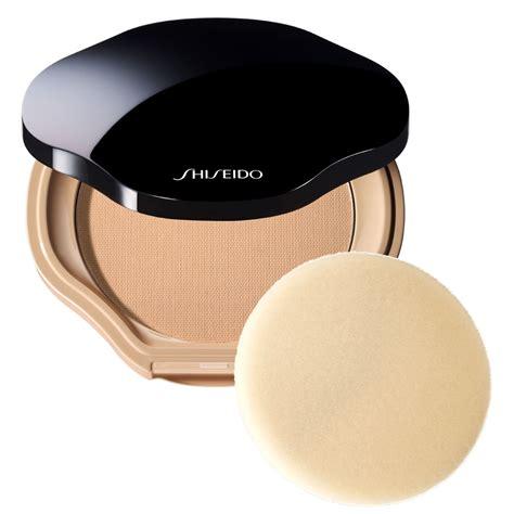 Makeup Shiseido shiseido makeup sheer compact o40 fair ochre