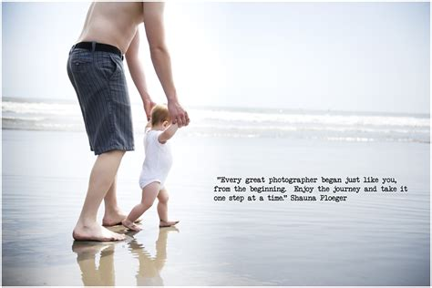 Wedding Quotes Photography by Quotes About Wedding Photography Quotesgram