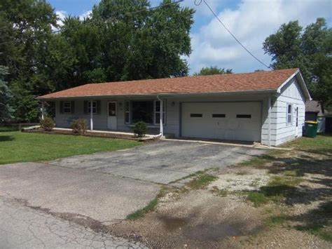 pell lake wisconsin reo homes foreclosures in pell lake
