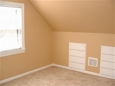 picture of house designs master bedroom paint color in master bedroom