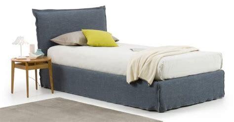 misure di un letto singolo letto singolo le misure e i modelli pi 249 amati