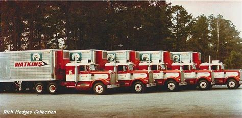 line motors watkins motor lines 1 1 truck reference pictures model