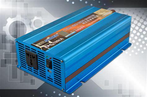 Harga Power Inverter Sine Wave 1000 Watt inverter sine wave 1000w