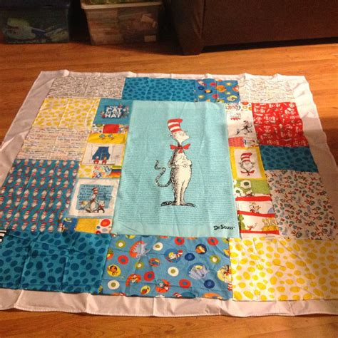 dr suess shower curtain shower curtain made with dr seuss shower curtain not a