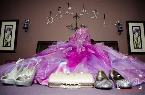 table decorations quinceanera and tables on