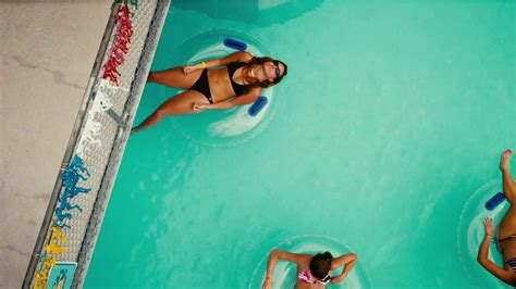new upcoming 3d movies 2012 movie moron piranha 3dd 2012 yify download movie torrent yts