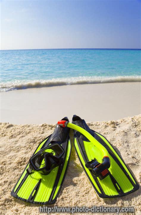 boat definition urban dictionary define snorkeling