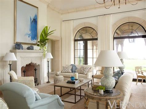 veranda living rooms 207 best images about living room on pinterest
