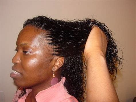 hairstyles invisible braids invisible braids hairstyles