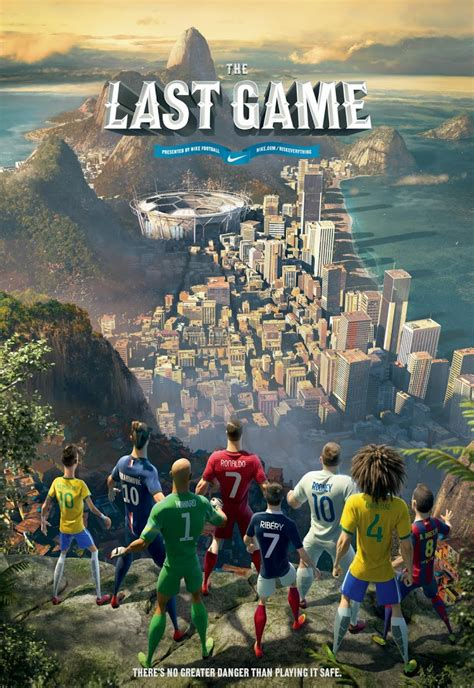 u boat watch manchester nike launch the last game animated film footy headlines