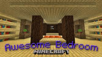 minecraft bedroom ideas minecraft how to make an awesome bedroom design