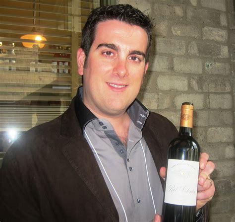 rol valentin chateau rol valentin st emilion bordeaux wine