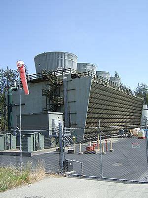 geotermalna elektrana – wikipedija