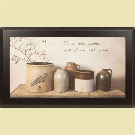 inspirational home decor christian wall art from christian gifts place unique and