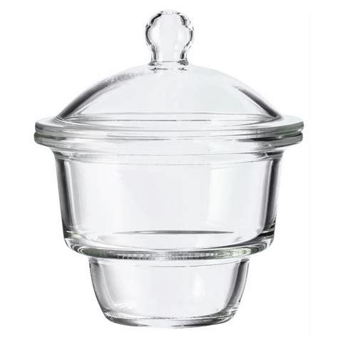 Pyrex 2 4l Mixing Bowl cg 8266 r150 desiccators pyrex 174 2 4l small knob tops