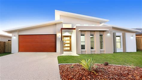 The Silkwood 238 Display Homes In Rockhton Yeppoon House Plans Yeppoon