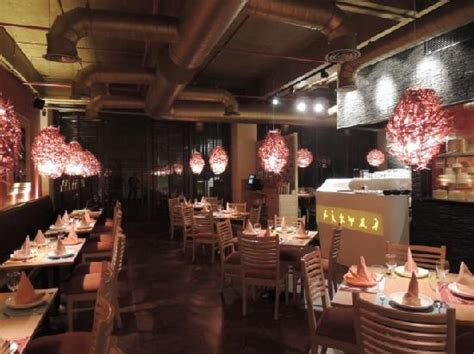 Chi Chi Kitchen by Chi Kitchen And Bar Jangpura Picture Of Chi Kitchen And