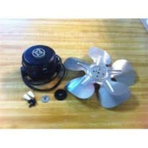 sub zero 532 condenser fan motor 3150500 motor kit condenser fan for sub zero fast free