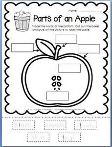 84 best images about kid printables on pinterest