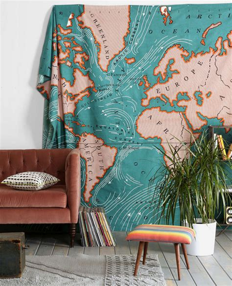 stores like urban outfitters home decor urban outfitters style home decor home decor