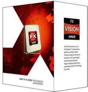 Processor Amd Amd Vishera Fx 6350 3 9 Ghz 125w Am3 amd fx 6350 x6 vishera 3 9ghz am3 socket six processor