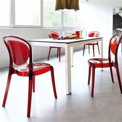 tavolo e sedie calligaris sedie calligaris nuove proposte sedie scopri come
