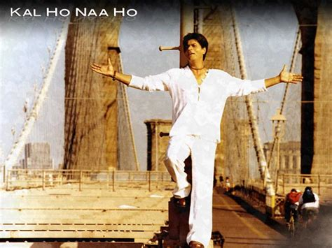 film india kal ho na ho super hit bollywood movies that salman khan rejected