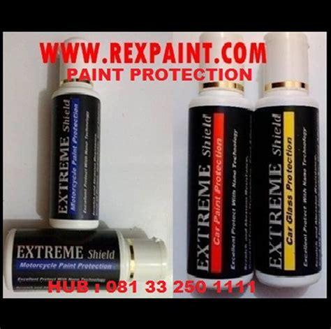 Harga Clear Cat Yang Bagus rexpaint cat bunglon merk rexpaint paint protection
