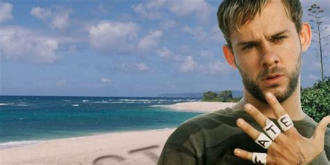 dominic monaghan tattoos who is dominic monaghan dating dominic monaghan