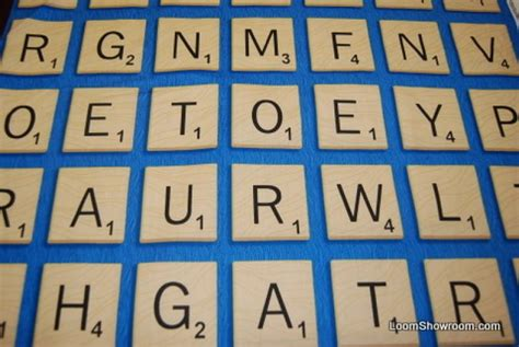scrabble hasbro dictionary hasbro scrabble
