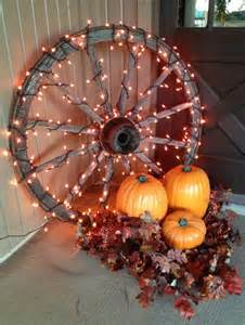 fall decorations 30 eye catching outdoor thanksgiving decorations ideas