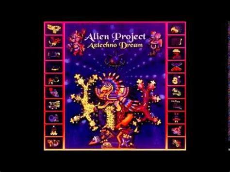 download mp3 midnight quickie full album download alien project midnight sun full album video