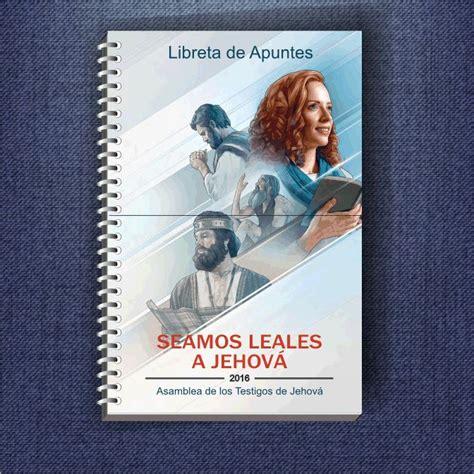 Libreta De Apuntes Para Asambleas De Testigoas De Jehova 2016 | mejores 19 im 225 genes de asamble regional 2016 en pinterest