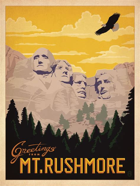 americas national parks monuments featuring mt mount rushmore national monument art soul of america