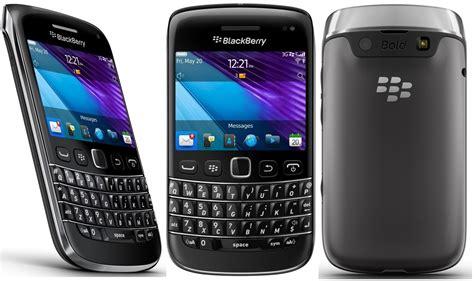 Touch Screen Blackberry 9790 Hitam blackberry bold 9790 unlocked to any network touchscreen 802975656332 ebay