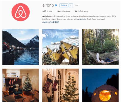 airbnb instagram instagram r 252 ckblick die gr 246 223 ten erfolge trends