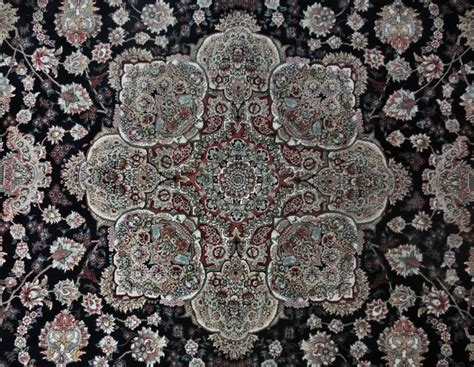 religious rugs the of handmade rugs in religions around the world ahdootcityrugs