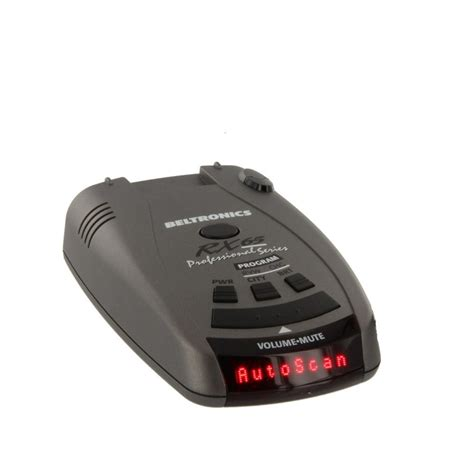 1 radar review one radar detector 28 images redline 0100025 1 radar