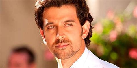 2014 voted best looking men top 10 beautiful and handsome bollywood actors in 2016