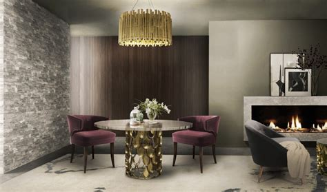 interior design tips for your thanksgiving dining room