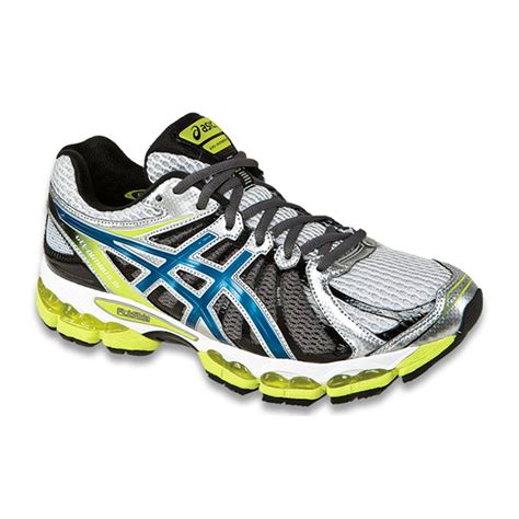asics nimbus mens running shoes asics mens gel nimbus 15 running shoes
