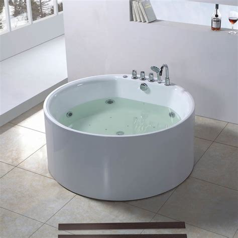 round bathtubs for sale 1000 images about hot tub on pinterest walk in bath