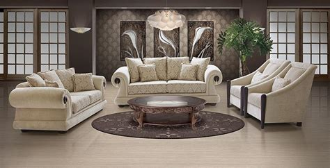 italfurn polokwane projects  reviews   snupit