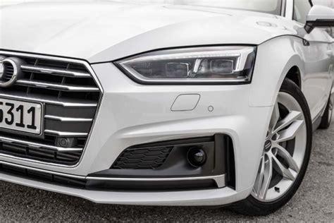 Audi A5 2 0 Tdi Quattro Review by Audi A5 Cabriolet 2 0 Tdi Quattro Reviews Complete Car