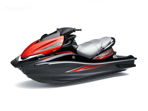 Review 2013 Kawasaki Jetski Ultra 2013 Kawasaki Jet Ski Ultra 260x Picture 506519 Boat Review Top Speed
